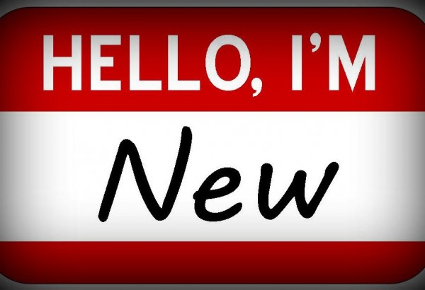 Hello-Im-New-LOGO