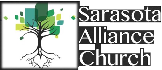 Sarasota Alliance Church
