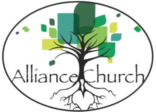 Alliance Church